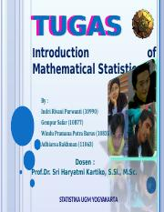 the-use-of-mathematical-statistics3