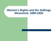 Progressive_Era_Women_'s_Rights[1]