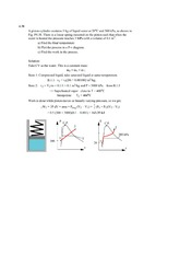 Thermo 212 Homework 4