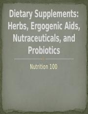 Supplements_10thed_BLANKS.pptx
