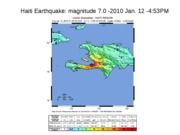 Lecture15_earthquakes