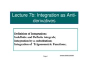 Lec-6b_Integration_as_Anti-derivatives_and_Basic_Rules-6