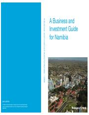 a_business_and_investment_guide_for_namibia_2008.pdf