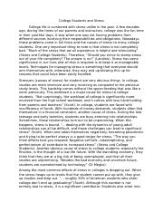 Essay5_Research Paper