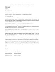 Letter-Of-Intent-For-Purchase-Of-Computer-Equipment-Template-Sample.doc