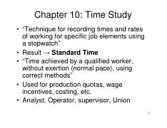 Chapter 10 Time Study.pdf