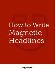 Copyblogger-How-to-Write-Magnetic-Headlines-2