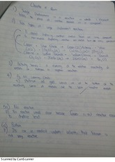 Ch4 Notes