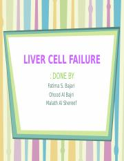 Liver_cell_all.ppt