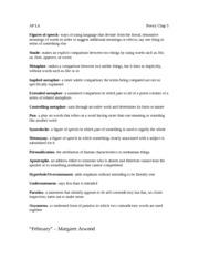 an analysis of ee cummings style of poetry