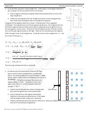 Exam 1 practice problems solutions-2.pdf