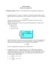 HW-01-Assignment.pdf