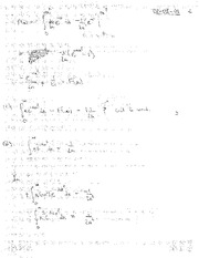 Thermal Physics Solutions CH 8-13 pg 31