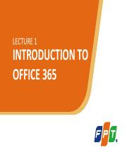Lecture01_Office365_Introduction.pdf