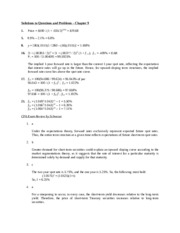 FIN331-HW6+Solutions.docx