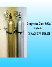 12_COMPRESSED GASES
