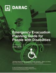 EvacuationGuidePDF