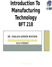 Chapter 7-Joining processes and equipment.pptx