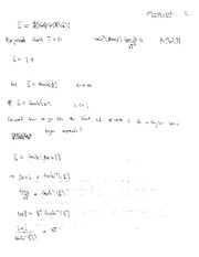 Thermal Physics Solutions CH 8-13 pg 6