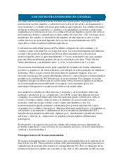 Los Neurotransmisores en general.pdf