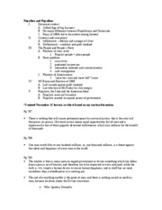 Government 3665 Study Guide Part 3_StudyGuide
