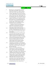plata o plomo javdani response paper