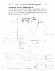 LEC6_module2_fa145ver1_part2_filled_with_extra_pages