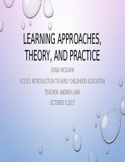 Learning Approaches, Theory, and Practice.pptx