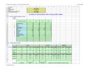 Exp.9+The+Nature+of+Acids+and+Bases+_Excel+Template_ (1)
