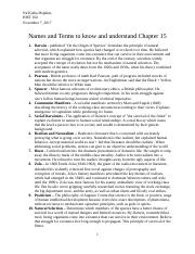Chapter 15_Names and Terms to know.doc