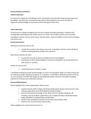 Learning Journal Unit 5.docx