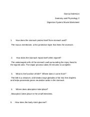 A & P 2 Digestive Movie Worksheet.docx
