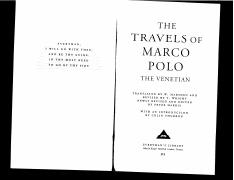 TRAVELS_OF_MARCO_POLO