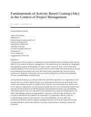 Fundamentals_of_Activity_Based_Costing_%28Abc%29_in_the_Context_of_Project_Management-07_24_2012