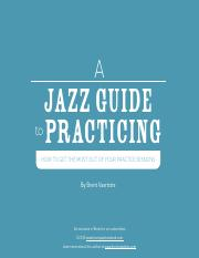 A_Jazz_Guide_To_Practicing_01.pdf