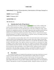 professional dissertation introduction writers website gb