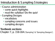 1-introduction+_+sampling+strategies