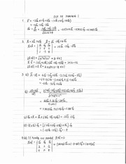 homework1_solution_1to4