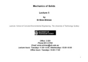 File Lecture5_Slides
