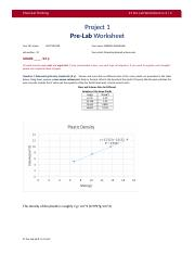 Project 1 Pre-Lab Worksheet.docx