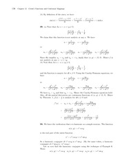 Chem Differential Eq HW Solutions Fall 2011 156
