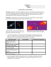 21_GroupActivity_Active Galaxies.pdf