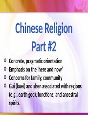 Chinese Religion #2.pptx