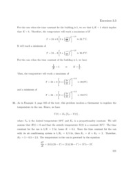 125_pdfsam_math 54 differential equation solutions odd