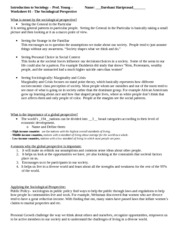 Worksheet_01_Introduction_to_Sociology (1)