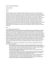 Pfizer: Így nem bizonyított a vakcina hatása