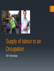 3. Supply of labour.pdf