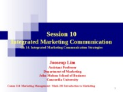 Session10_IMC_students