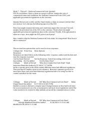 pm598 contract procurement quiz Final exam answers, midterm exam answers , assignments help, assignment 1 , assignment 3 , online as.