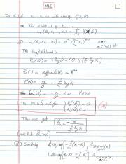 Solution_exercises_week_8-9.pdf